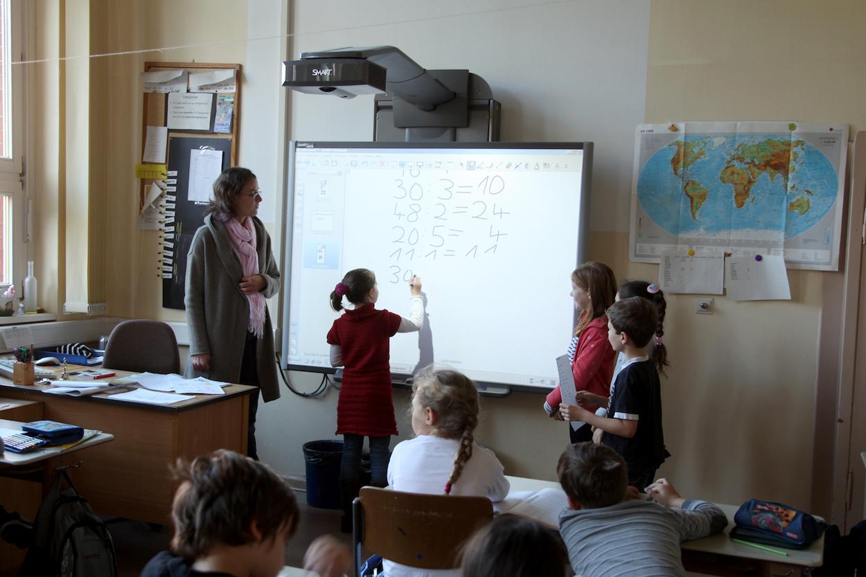 Klassenzimmer02