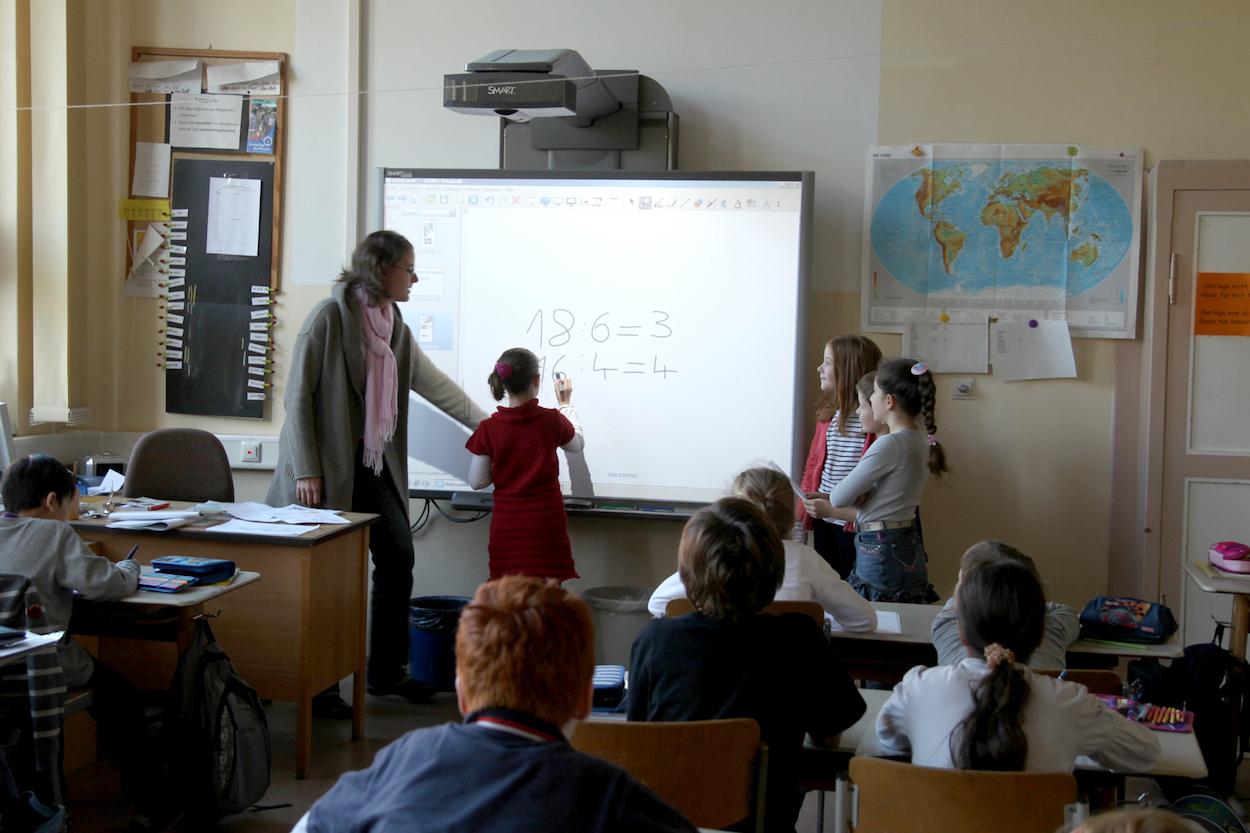 Klassenzimmer04